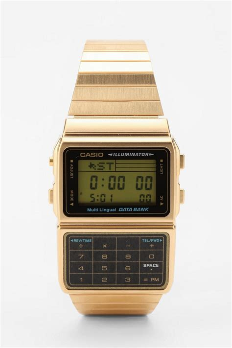 data bank casio 1000 images about casio on android wear