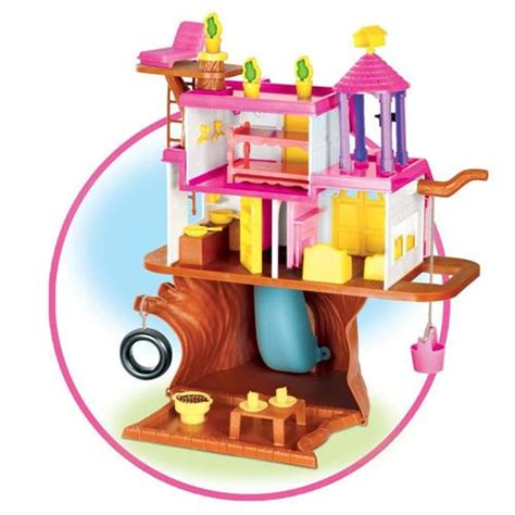 Home Play by Casa Na 193 Rvore Homeplay Brincadeiras De Casinha No
