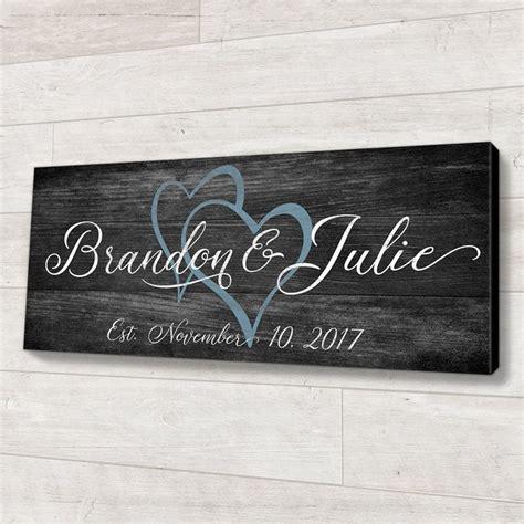Mahar Siluet Wedding Sign Wedding Gift 1 1727 best cricut images on vinyl projects silhouette design and vinyl crafts
