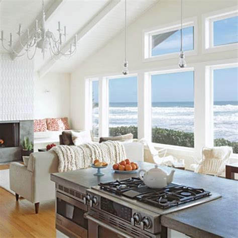 beach themed living room decorating ideas beach themed living room ideas nytexas