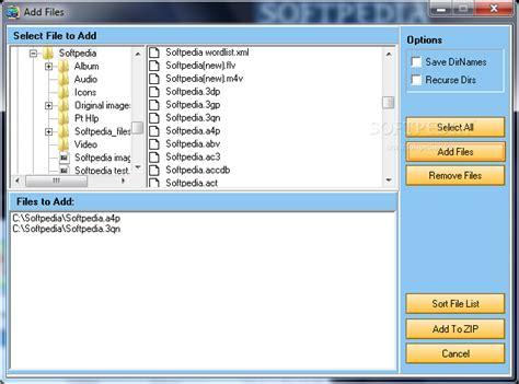 free wallpaper zip file downloads zip files opener download