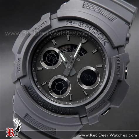 G Shock Gx 56bb 1adr buy casio g shock black out analog digital 200m world time