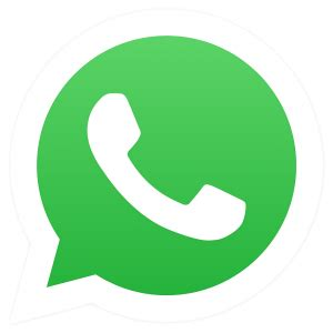 whatsapp apk 1 play whatsapp version