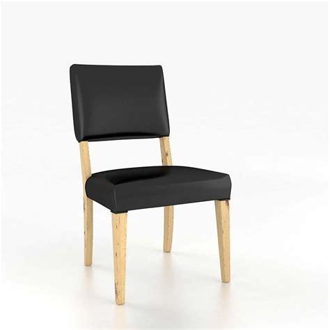 Chaises Mobilier De by Chaise Chaises Chaise Mobilier De Salon