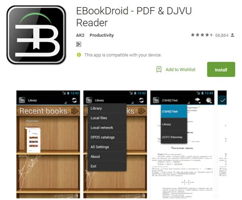 format djvu android top 15 speed reading apps learn to read apps andy tips