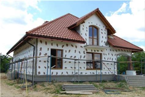 decorare exterioara casa izolarea exterioara a casei