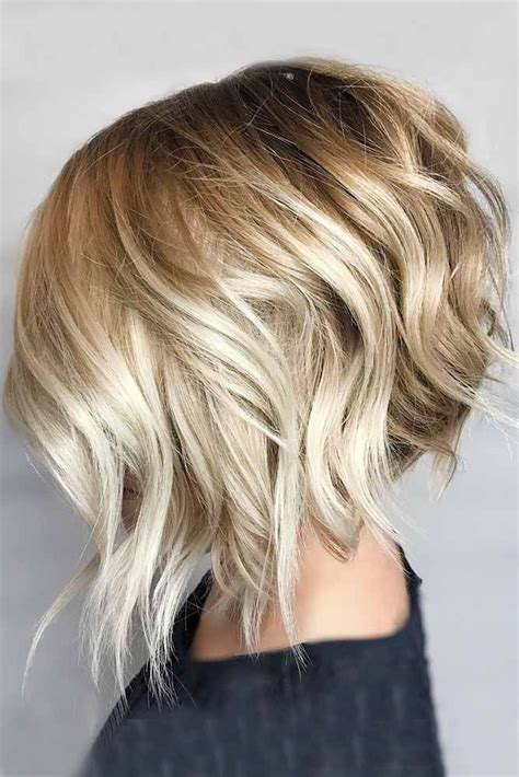 messy inverted bob hairstyle pictures best 25 stacked inverted bob ideas on pinterest stacked