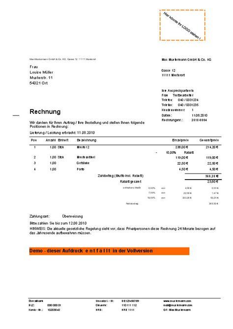 Rechnung Schweiz Schreiben Brutto Rechnung Schreiben Brutto Rechnung Erstellen
