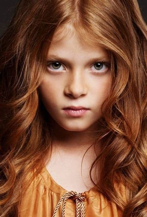 young actresses with red hair and green eyes hair beauty girls red hair beauty pinterest