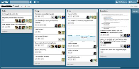 trello templates managing advanced link building caigns kaiserthesage