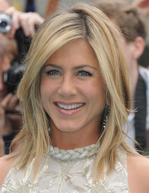 Edgy Hairstyles For Medium Hair by Edgy Hairstyles For Modern Style Fitfru Style