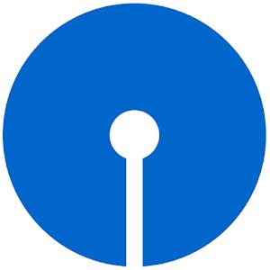 sbi apk sbi pay apk for blackberry android apk apps for blackberry for bb curve