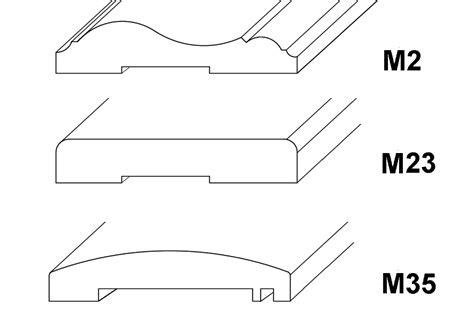archi in legno per interni archi in legno per interni mybricoshop