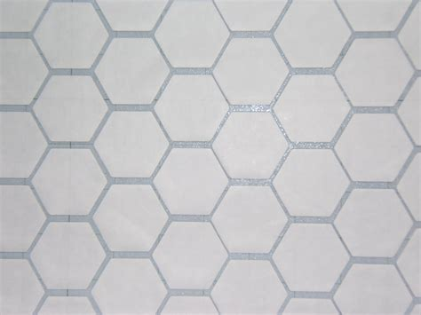 5 inch hexagon template 1 5 inch hexagon quilt template
