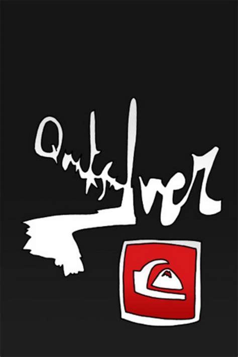 wallpaper iphone quiksilver quicksilver iphone wallpaper hd