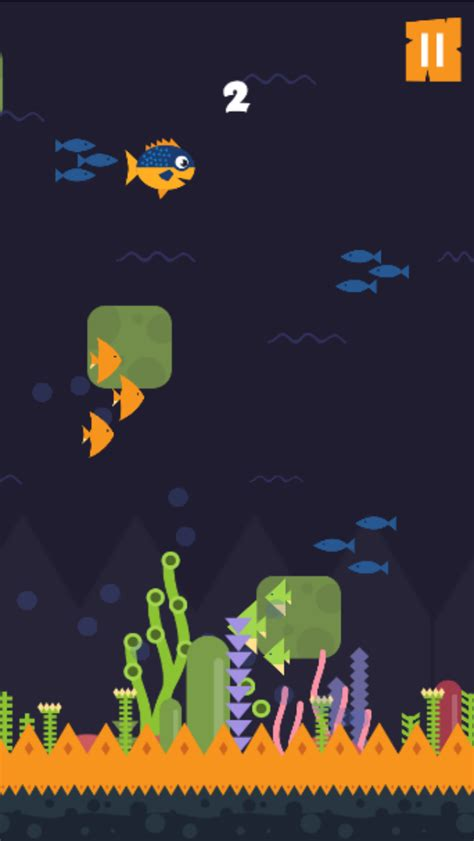 game templates for android flappy fish flappy game android game template eclipse