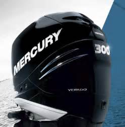 Suzuki 300 Outboard Problems Related Keywords Suggestions For Mercury Verado 300
