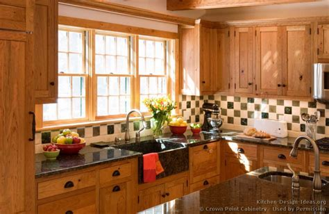 american kitchens designs early american kitchen design home design and decor reviews
