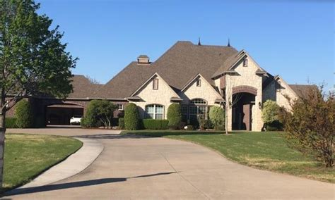 cost of new roof in oklahoma oklahoma city edmond norman oklahoma roofing contractor
