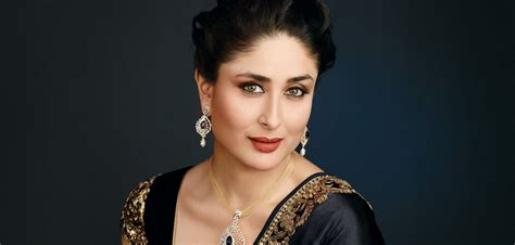 10 richest bollywood actresses of all time richest indian celebrities 2013 top 10 richest bollywood