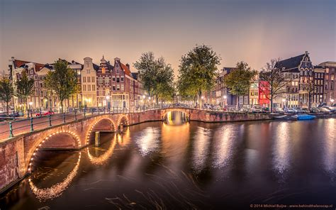 Search By City Info Amsterdam City Travel
