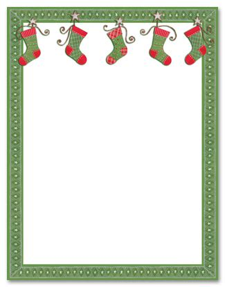 christmas themes for yahoo mail the light green border with tint stars holding colorful