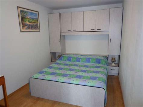 appartamenti a brac appartamenti mladineo brač bol croazia