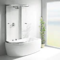 Showers For Baths 10 Best Shower Baths Ideas Sri Lanka Home Decor