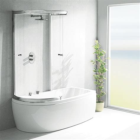 bathtubs with showers 10 best shower baths ideas sri lanka home decor