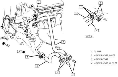 accident recorder 1998 hyundai accent free book repair manuals service manual removing a water pump 1992 chevrolet beretta download pdf 1992 isuzu space