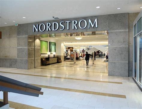 Nordstrom Rack Factoria Mall blue handbags bellevue nordstrom zip code