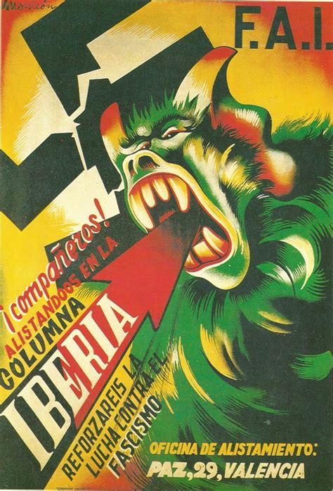 carteles de la guerra 8467704136 17 best images about carteles de la guerra civil espa 241 ola on civil wars spanish and