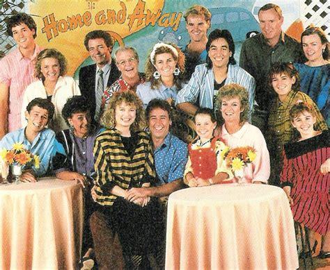 eighties flashback what australians loved in 1988 1989