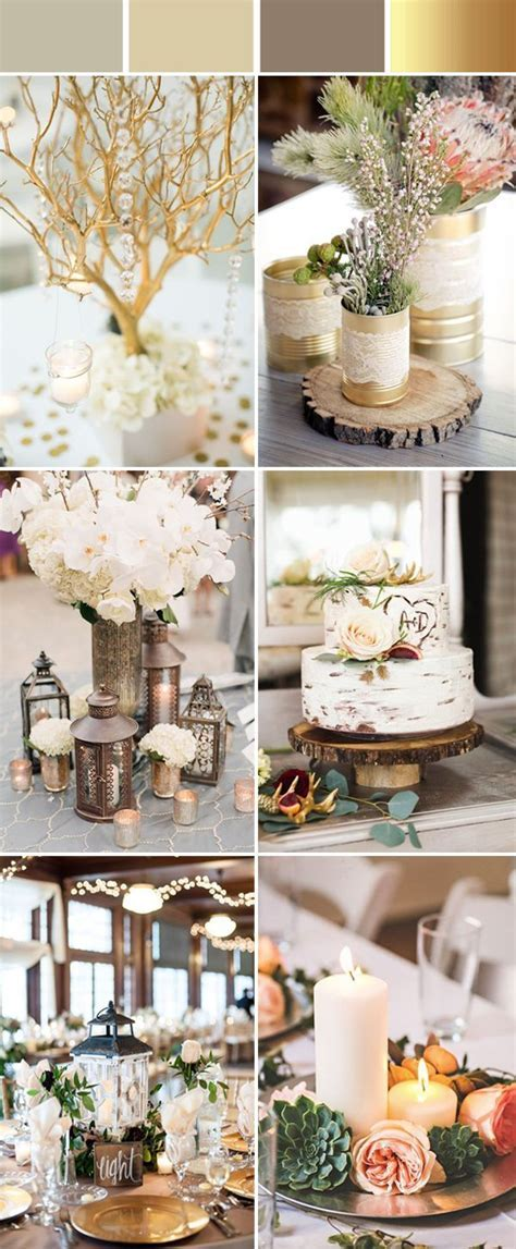 25  best ideas about September Wedding Colors on Pinterest