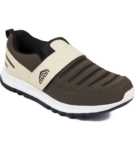 japanese athletic shoes asian running shoes for buy brown color asian