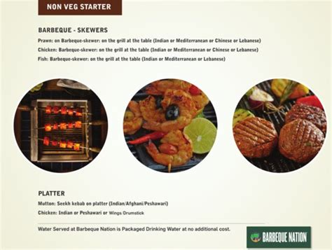 tops bar bq menu barbeque nation menu menu for barbeque nation ulubari