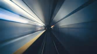 light speed toronto subway tunnel at the speed of light cavacas