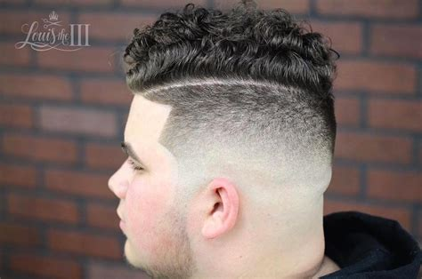 curly hair combover 2015 21 new men s hairstyles for curly hair