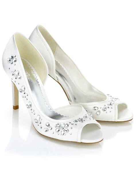 wedding shoes flats uk bridal shoes low heel 2014 uk wedges flats designer photos
