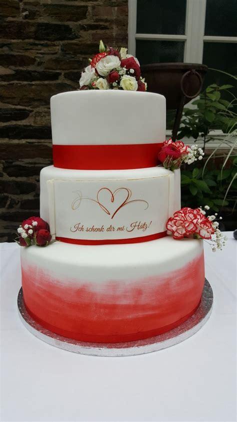 Hochzeitstorte Rot Wei by The 25 Best Hochzeitstorte Rot Wei 223 Ideas On