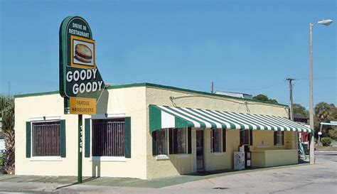 goody com goody goody restaurant ta fl