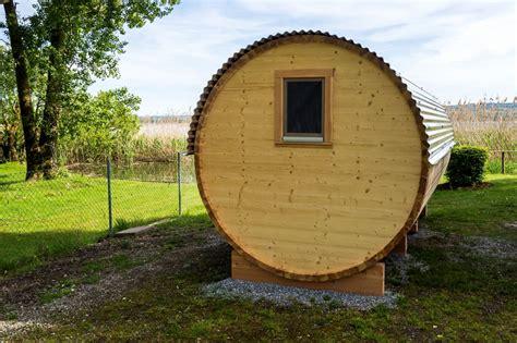 barrel house barrel houses cing hegne