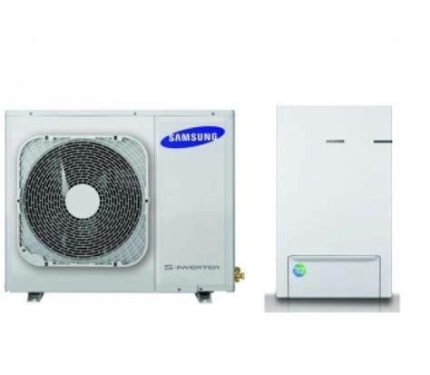 tarif pompe a chaleur air air 1068 pompe 224 chaleur prix de gros