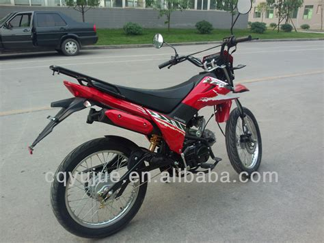 motocross dirt bikes for sale cheap 50cc 70cc 110cc gas dirt bikes for sale cheap cheap