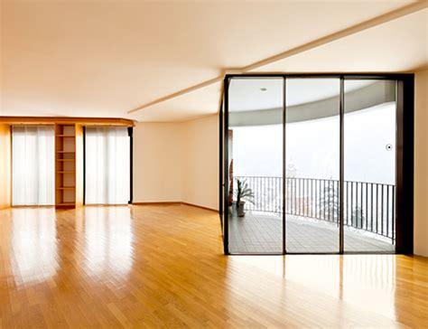 puertas de terraza puertas de terraza de aluminio de terrazas en