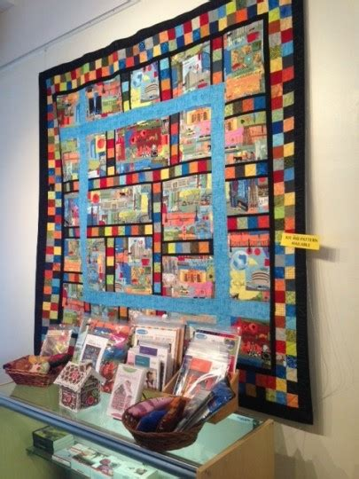 the city quilter quilt shop in new york city html autos