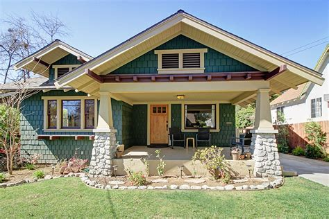 remodeled craftsman home at 981 worcester tracy king