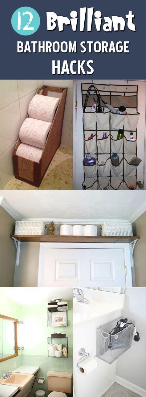 20 genius storage hacks for the kitchen diy cozy home best 25 organizations ideas on pinterest storage