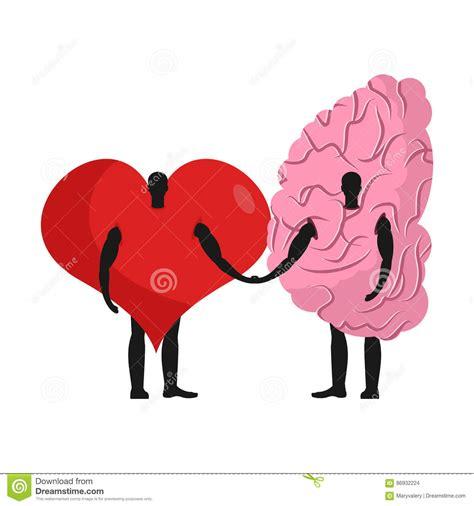 amor coraz 243 n y s 237 mbolos de desenga 241 o illustracion libre de coraz n ana n y amigos coraz n ana n y amigos amigos del