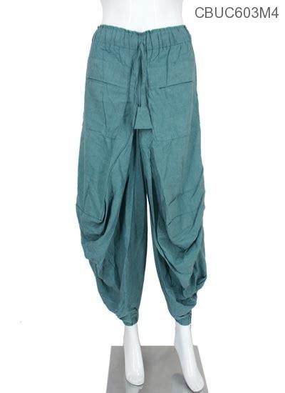 Celana Joger Polos celana joger alisa polos bawahan rok murah batikunik